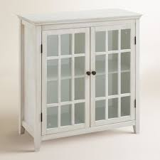 glass door website glass door cabinet peeinn com