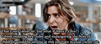 Breakfast Club Meme - quotes about breakfast club 30 quotes