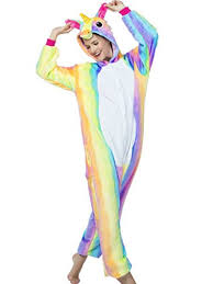 Size Animal Halloween Costumes Size Costumes U0026 Halloween Costume Ideas Costume Overload