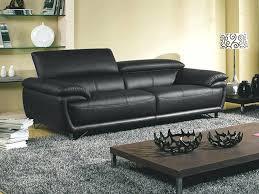 comment réparer un canapé en cuir déchiré fascinant comment réparer un canapé en cuir déchiré concernant