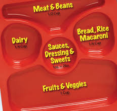 portion size matters kid s plate review all about baby s world