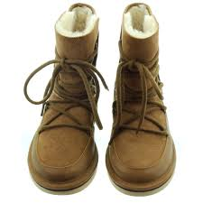 ugg boots sale bicester uggs with laces national sheriffs association