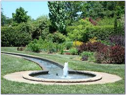 Daniel Stowe Botanical Garden by Daniel Stowe Botanical Gardens Hours Fasci Garden