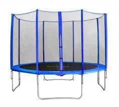trampoline de jardin sixjump 3 70 m de sixbros meilleur