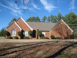 homes for sale with one or more acres
