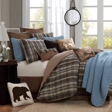 Plaid Bed Sets Bedding Sets Green Plaid Bedding Sets Bedding Setss