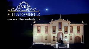 Villa Haus Kaufen Villa Ramholz Auf Einen Blick Blockhaus Villa Haus Kaufen