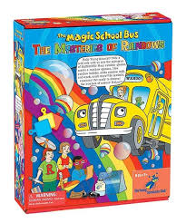 stellarscope finder product reviews the magic school the secrets of space