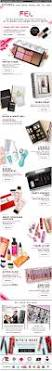 sephora thanksgiving sale the 22 best images about holiday email on pinterest