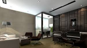 interior designer singapore office interior design singapore creative ideas and themes