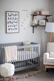 Nursery Room Decoration Ideas Beautiful Room Designs For Newborns And Babies