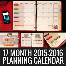 calendars teacher calendar template the 25 best 2017 printable calendar template ideas on pinterest