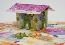 Immobilienkauf Haus Haus Oder Wohnung Kaufen Fünf Fallen Bei Der Immobilien