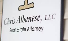 Power Of Attorney Form Ct by Anatomy Of Selling A Home Real Estate Attorney Services Ct
