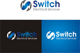 charming electrical business logos 26 with additional free logos
