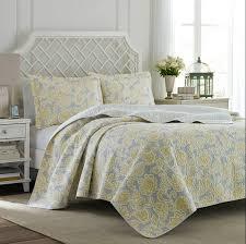 Laura Ashley Bedroom Images Laura Ashley Home Joy Quilt Set By Laura Ashley Home U0026 Reviews
