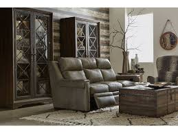 Young Room by Bradington Young Living Room Imagine Sofa L U0026 R Recline W