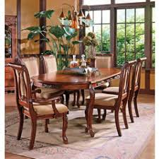 steve silver furniture dining room sets dining tables and chairs