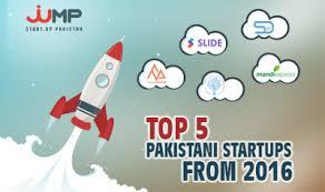 This Pakistani Startup Helps You Jumpstart Pakistan Jumpstart Pakistan