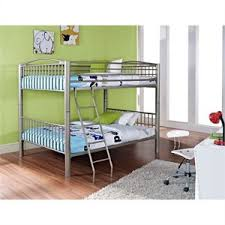 bunk beds cheap bunk bed loft bunk beds twin over full futon