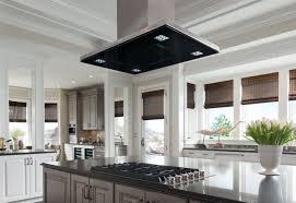 Kitchen Island Vent Hoods Jenn Air Range Hood Home Appliances Decoration