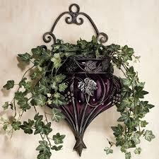 Vase Wall Decor 340 Best Grape Kitchen Ideas Images On Pinterest Kitchen Ideas