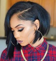 short bump weave hairstyles short hairstyles with weave 2016 hair