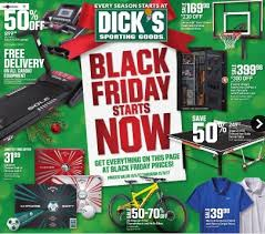 s sporting goods black friday 2017 ads deals and sales