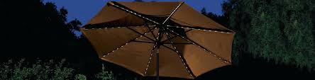 Walmart Patio Umbrella Canada Patio Umbrella Stepdesigns Info