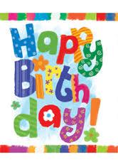 birthday cards for kids printable kids birthday card free birthday cards for kids free