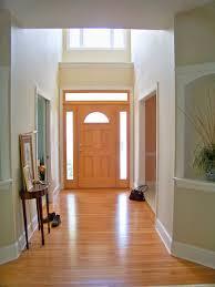 decorating a foyer design ideas 11937