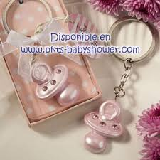 Baby Keychains 89 Best Baby Shower Images On Pinterest Memories Baby Shower