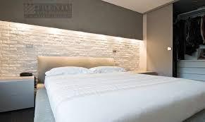 bedroom cameras illuminazione camera da letto cerca con google idee per la