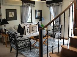 Home Interior Design In Philippines Savannah Interior Design Rocket Potential