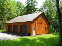 attached garage designs majestic design ideas cabin house plans