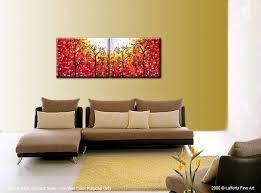 original abstract modern landscape made buy a made original abstract large painting contemporary