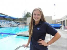 Seeking Usa Point Swimmer Mclaughlin Seeking Spot On U S Olympic