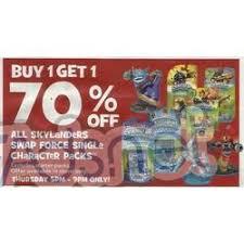 target black friday sales kids games 48 best kids wish list black friday deals images on pinterest