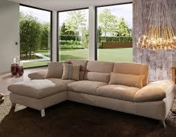 canap d angle confortable canapé d angle dean mp 3 places ultra confort relax et sa chaise