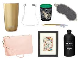 the 20 best travel gift ideas under 50 photos condé nast traveler