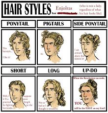 Facial Hair Meme - hair meme by silhouette01 on deviantart