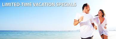 limited time vacation specials bjs travel travel map