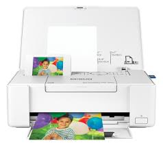 best 25 best photo printer ideas on pinterest poloroid printer