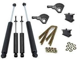 2002 dodge dakota suspension lift dodge dakota lift kit ebay
