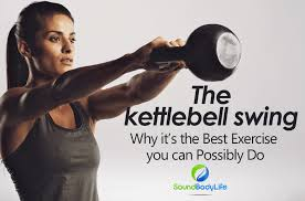 kettlebell swing for weight loss why is the kettlebell swing so for loss