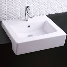 unique undermount bathroom sinks bathroom how to add perfect bath sinks to your bathroom design