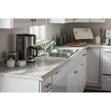 best laminate countertops for white cabinets lowes kitchen countertops bentyl us bentyl us