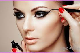 makeup classes near me makeup lessons near me archives fashion tips