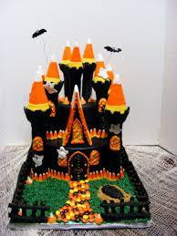 102 best birthday cake ideas images on pinterest desserts