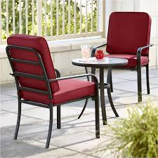 sunnyland patio furniture inspirational inspirational sunniland